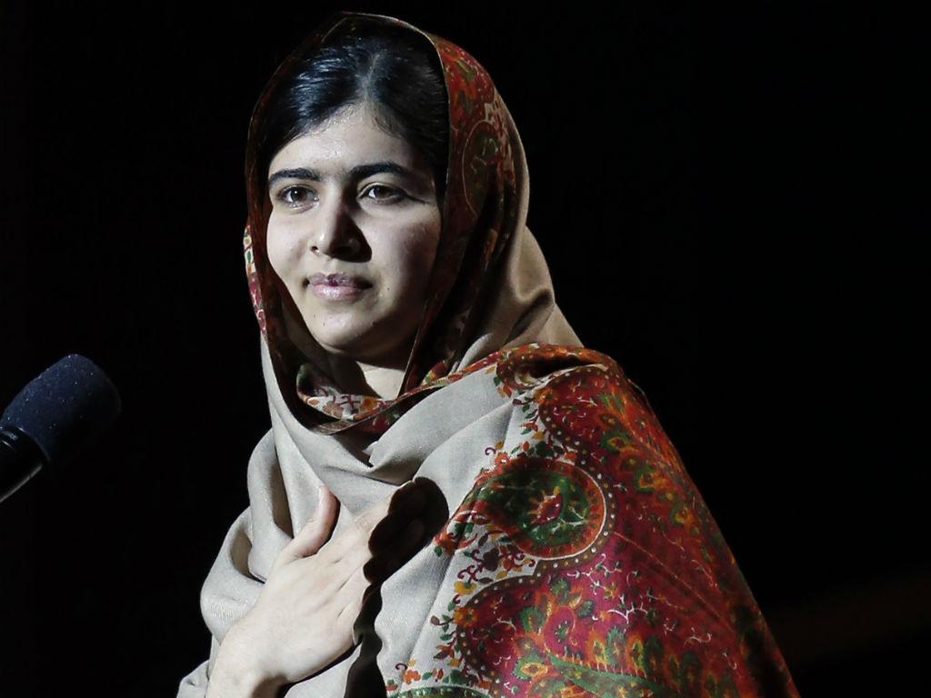 Libertados 8 suspeitos de atentar contra Malala (Reuters)