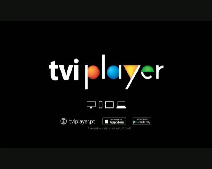 TVI PLAYER EVENTO BEST.mov