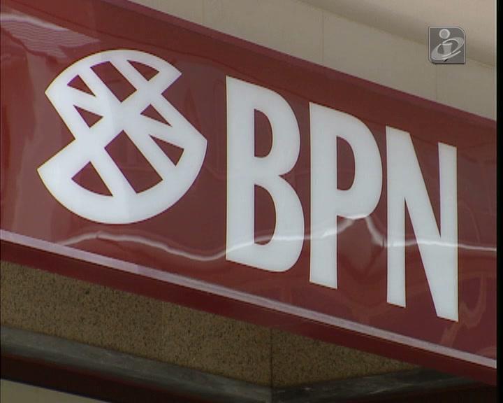 BPN: Estado acusa administradores da CGD de gestão danosa