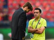 Liga dos Campeões (Reuters)