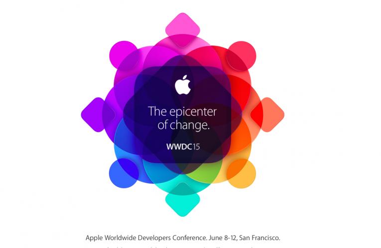 Apple mostra novidades
