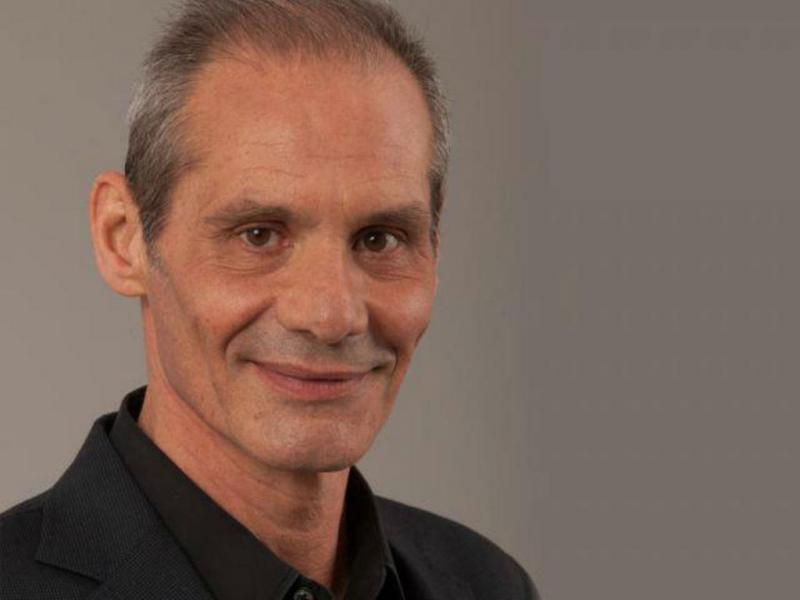Nuno Melo trabalhava agora como consultor imobiliário (Reprodução Facebook)