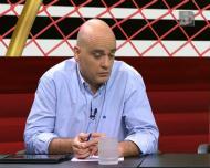 Nuno Madureira analisa políticas dos «grandes» para a próxima época