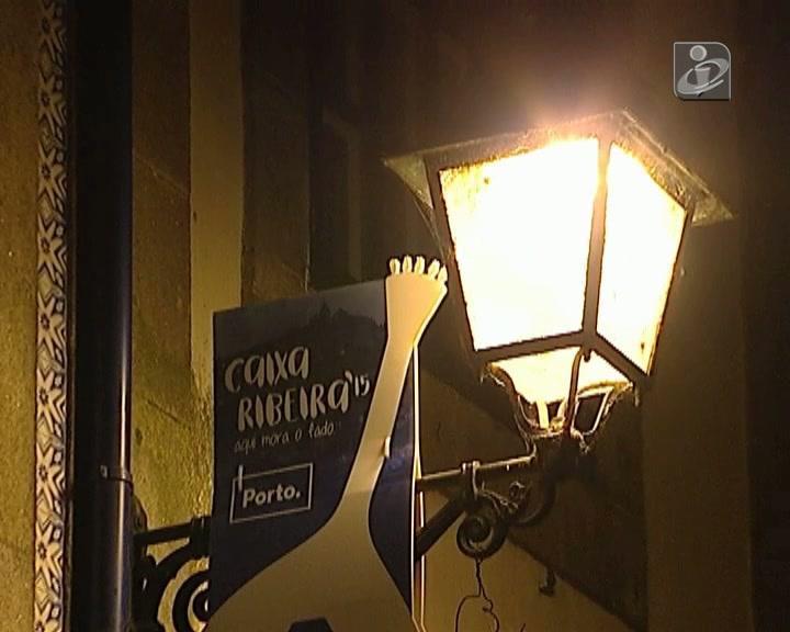 Festival de fado Caixa Ribeira encerra, este sábado, com concerto de Camané