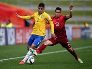 Brasil-Portugal