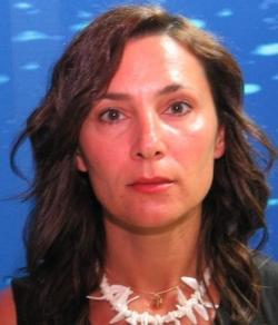 Fernanda Teixeira