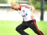 Emerson Flamengo