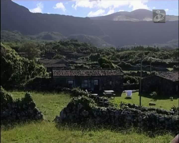 Açores eleito um dos melhores destinos europeus para visitar