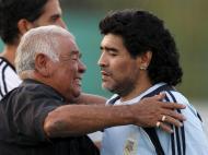 Diego (Reuters)
