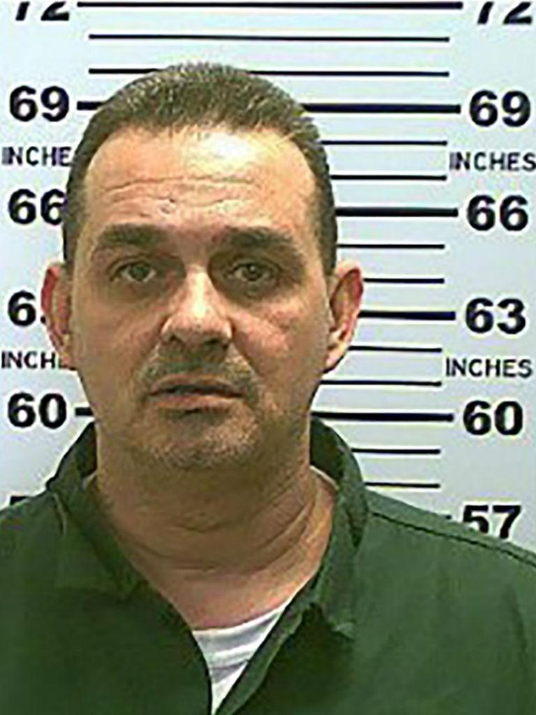 Richard Matt, um dos prisioneiros que escapou de uma prisão de Nova Iorque em 6 de junho, foi morto pela Polícia