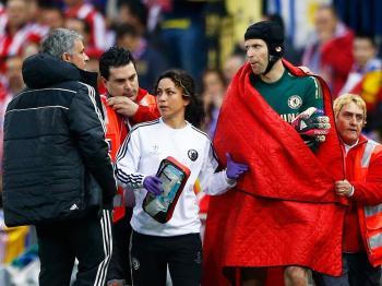 A mudança que deixa Mourinho mais contrariado que todos