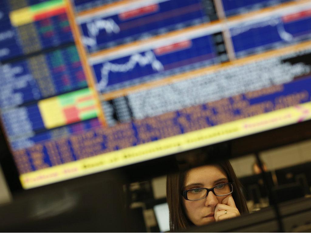 Três grandes na teia dos empréstimos obrigacionistas: «Isto é um perigo»