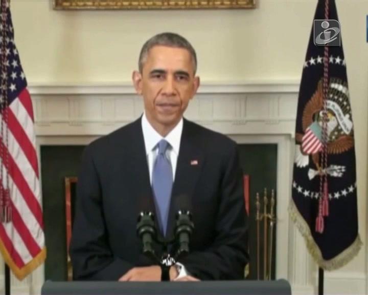 Estados Unidos reabre embaixada em Cuba