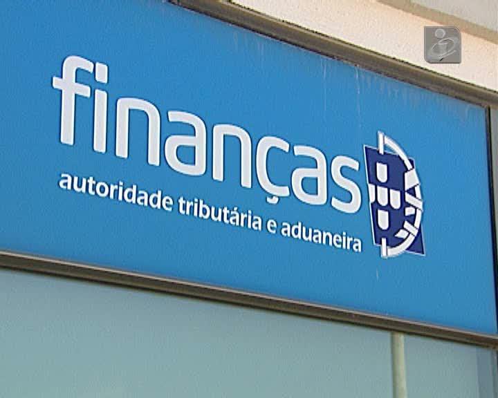Combate à fraude e evasão fiscais rendeu 3,3 mil milhões