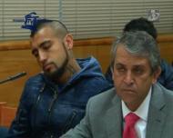 O pedido de desculpas de Arturo Vidal a todos os polícias do Chile