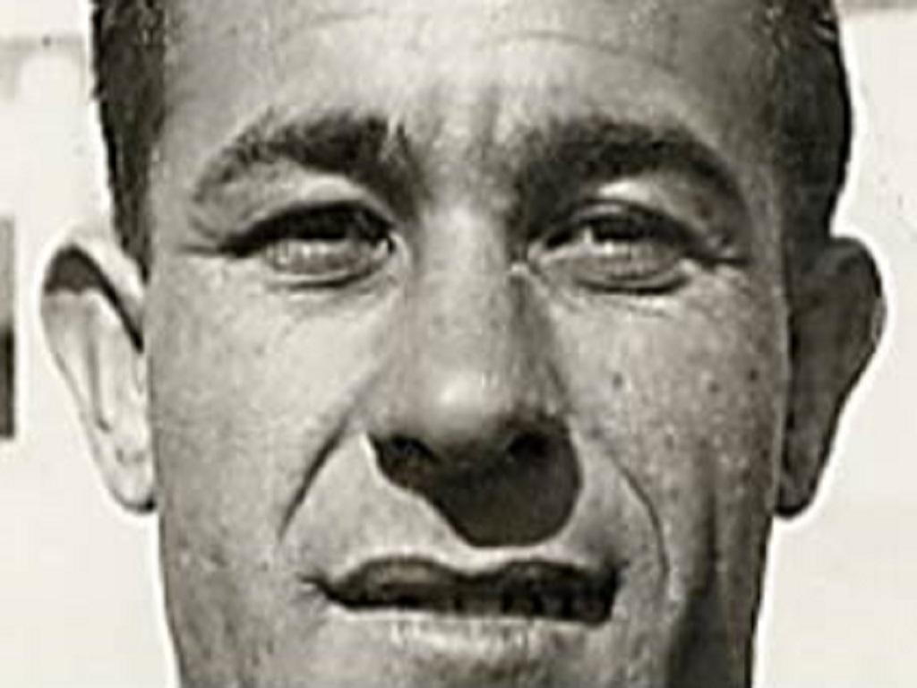 João Azevedo (site Sporting)