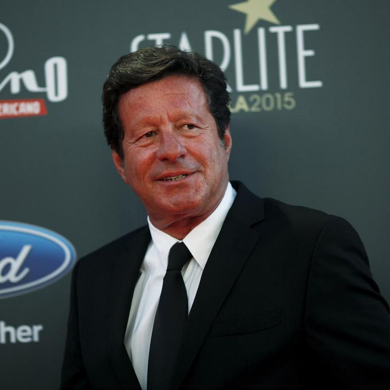 joaquim de almeida fast and furious 5