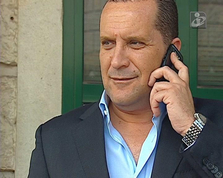 Pereira Cristóvão formalmente acusado de liderar gangue que assaltava casas