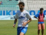 Bruno Pinheiro (foto de arquivo pessoal)