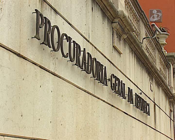 Queixa do Banco de Portugal contra Montepio já está na PGR