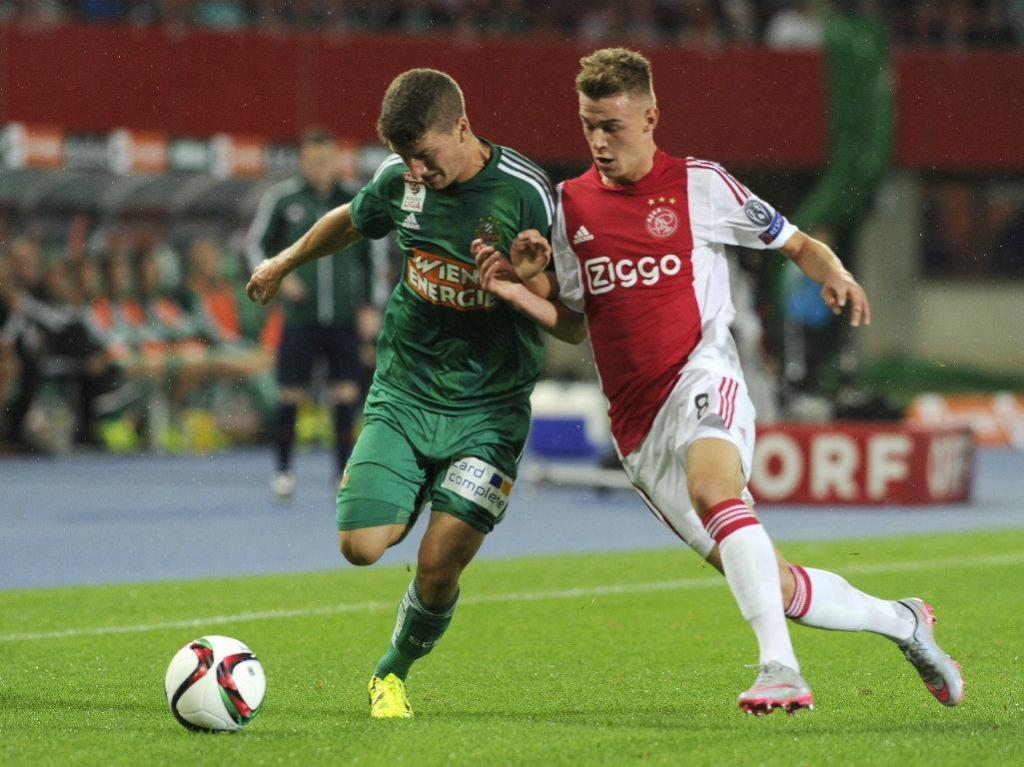Rapid-Ajax