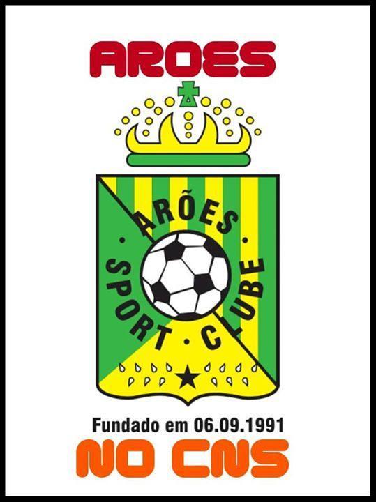 Arões Sport Clube