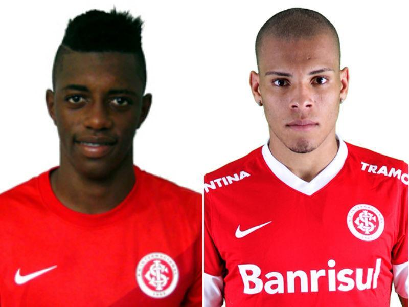 Leandro e Maurides