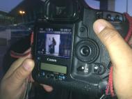 Aly Cissokho fotografado à chegada ao Porto
