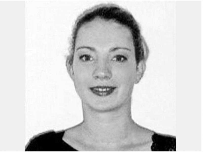Isabelle Prime [Linkedin]