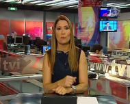 Maisfutebol na TVI24: estamos de volta e até começamos mais cedo