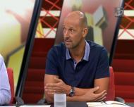 A opinião de Pedro Barbosa sobre as contratações do Sporting para a nova temporada