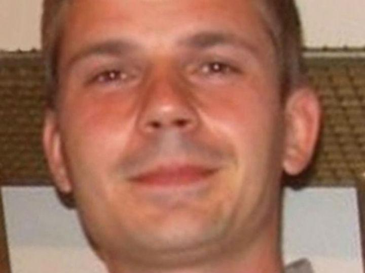 Tomislav Salopek foi raptado a 22 de julho no Egito