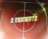 Maisfutebol na TVI24: e o momento da semana foi...