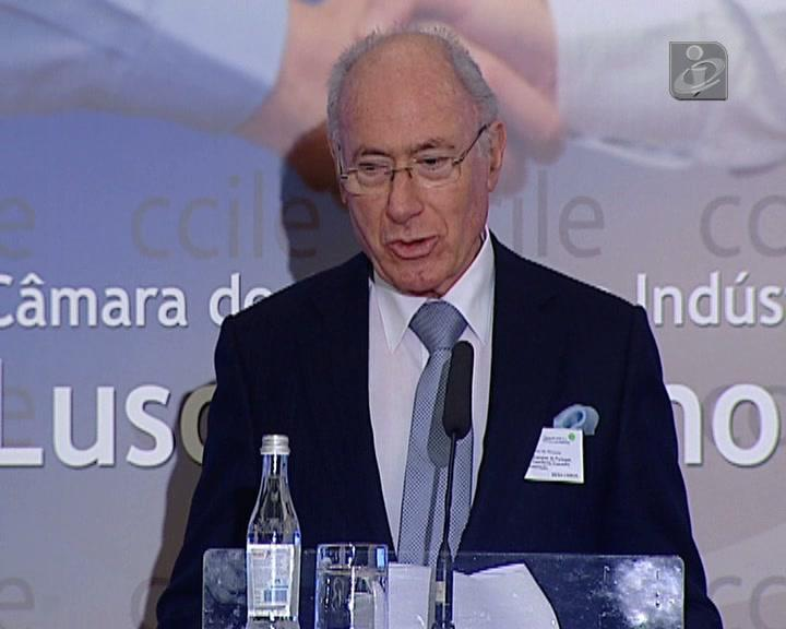 António de Almeida