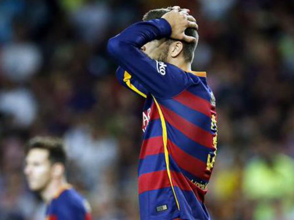 Piqué Barcelona