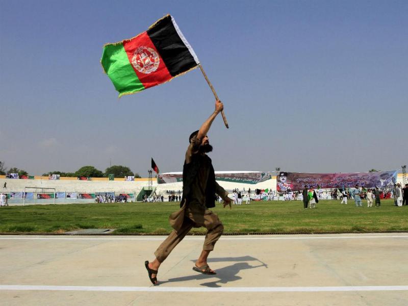 Afeganistão (Reuters)