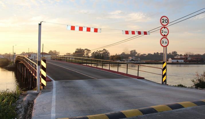 Ponte da Vista Alegre