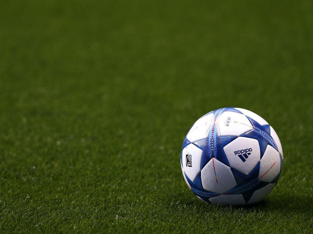 Futebol (Reuters)