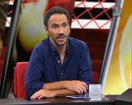 Maisfutebol na TVI 24: o assinalável sucesso do Belenenses