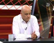 Maisfutebol na TVI24: a sorte dos portugueses na Liga Europa