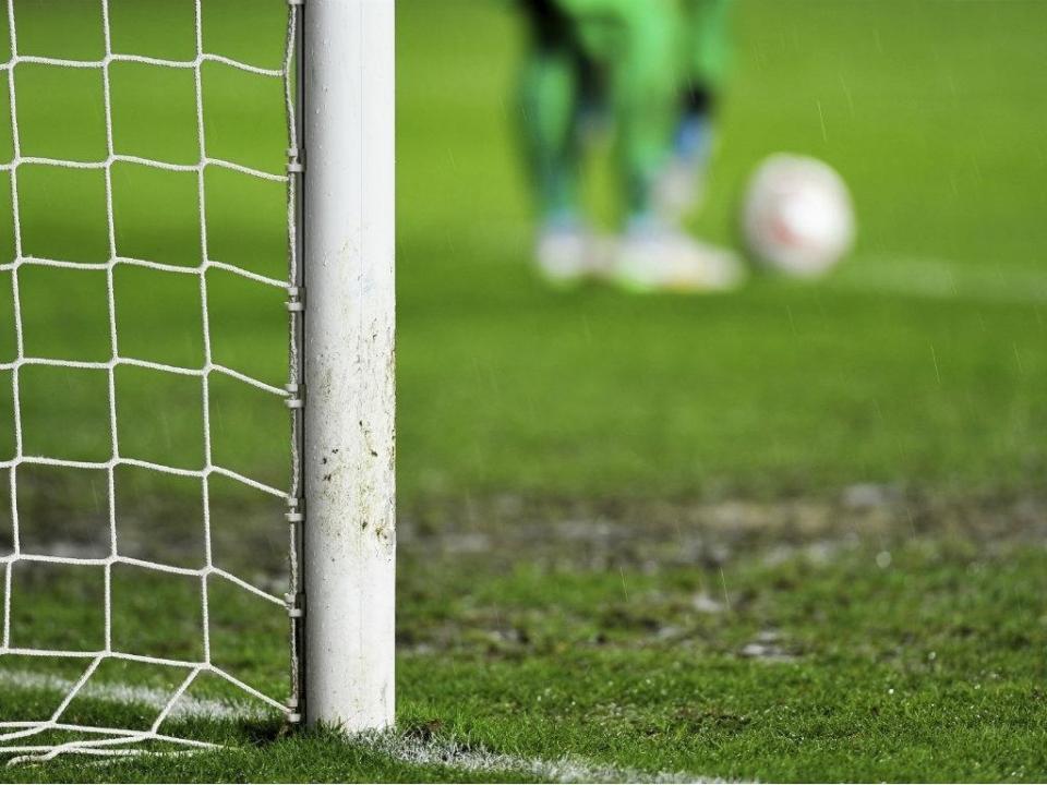 II Liga: Académica vence Sporting B e sobe ao 4.º lugar