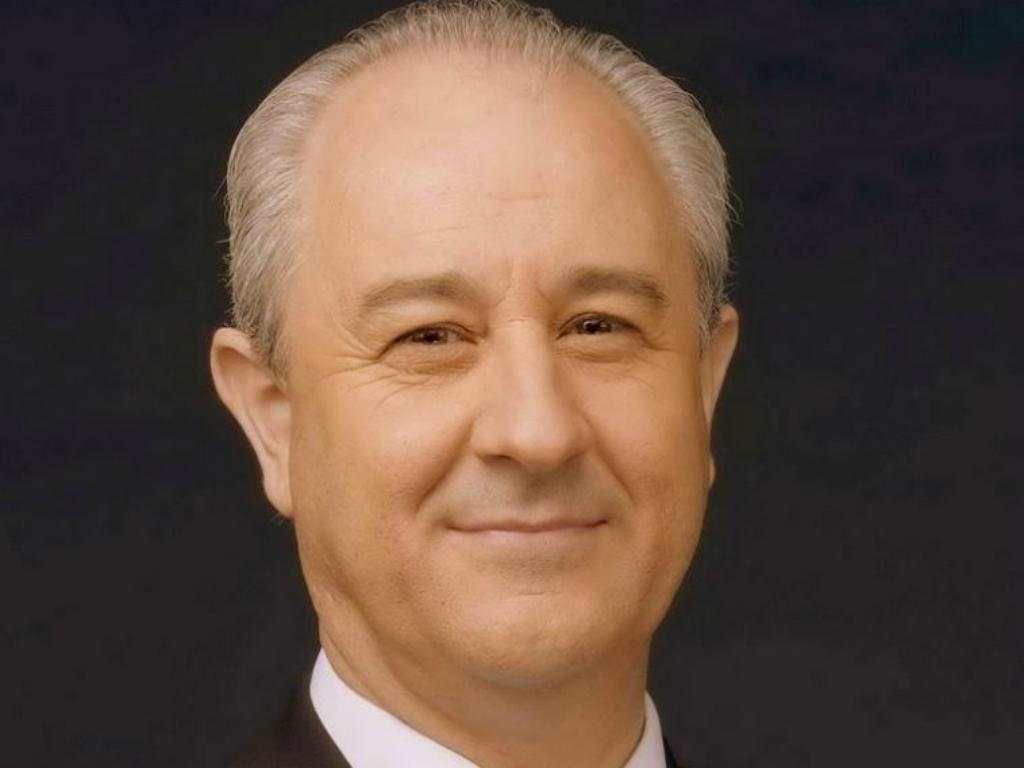 Rui Rio (DR)