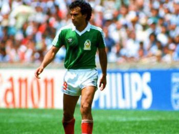Entrevista a Hugo Sanchez  «Corona é da elite 95ec07b47c6a7