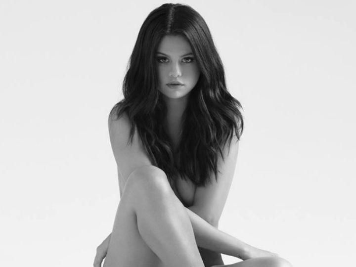 Selena Gomez (Reprodução Facebook)