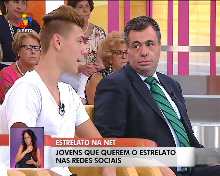 Fábio Martins é um dos nomes apontados