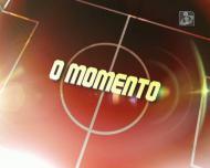 Maisfutebol na TVI24: um herói improvável no momento da semana