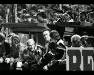 Maisfutebol na TVI24: Jock Stein e um certo adjunto no baú do Madureira