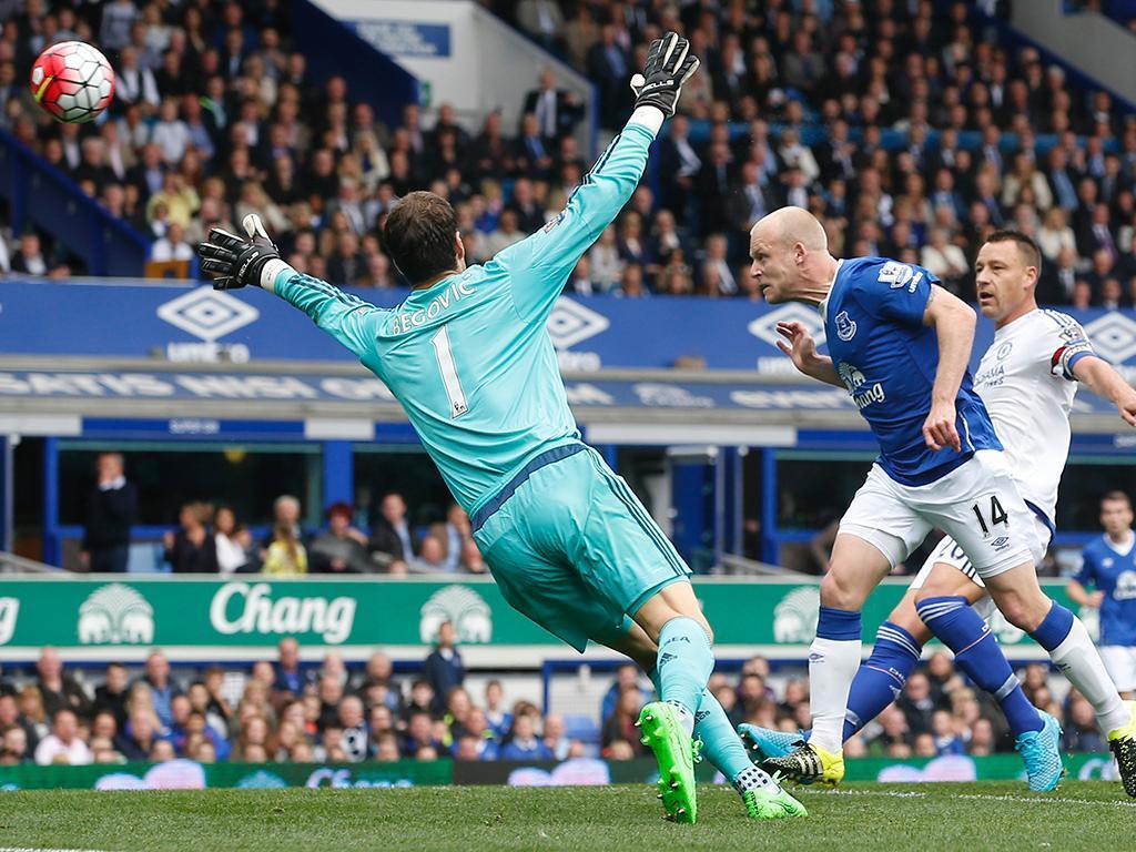Everton-Chelsea (Reuters/ Andrew Yates)