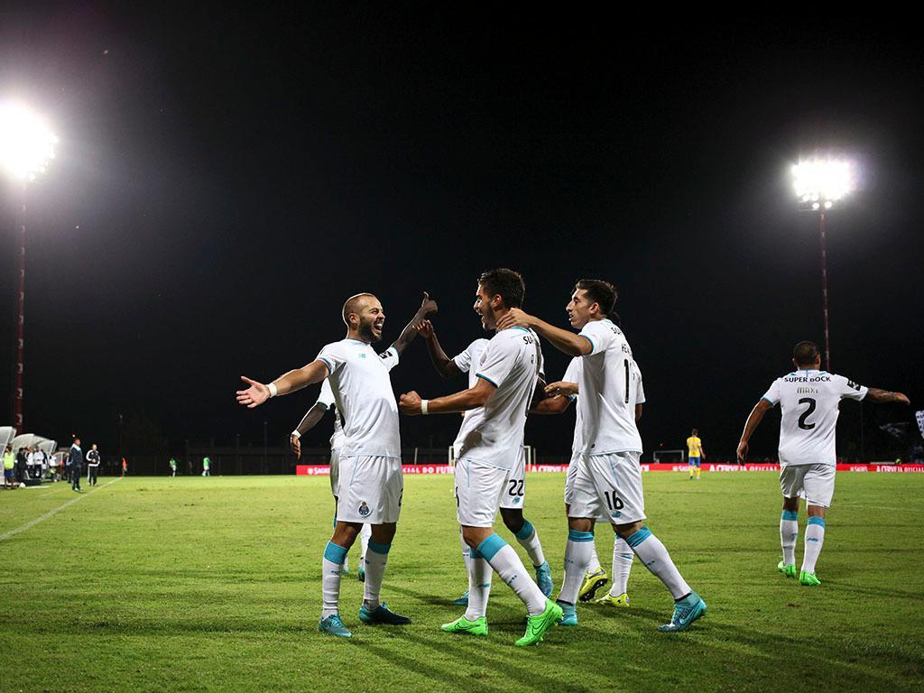 Arouca-FC Porto af4863100175