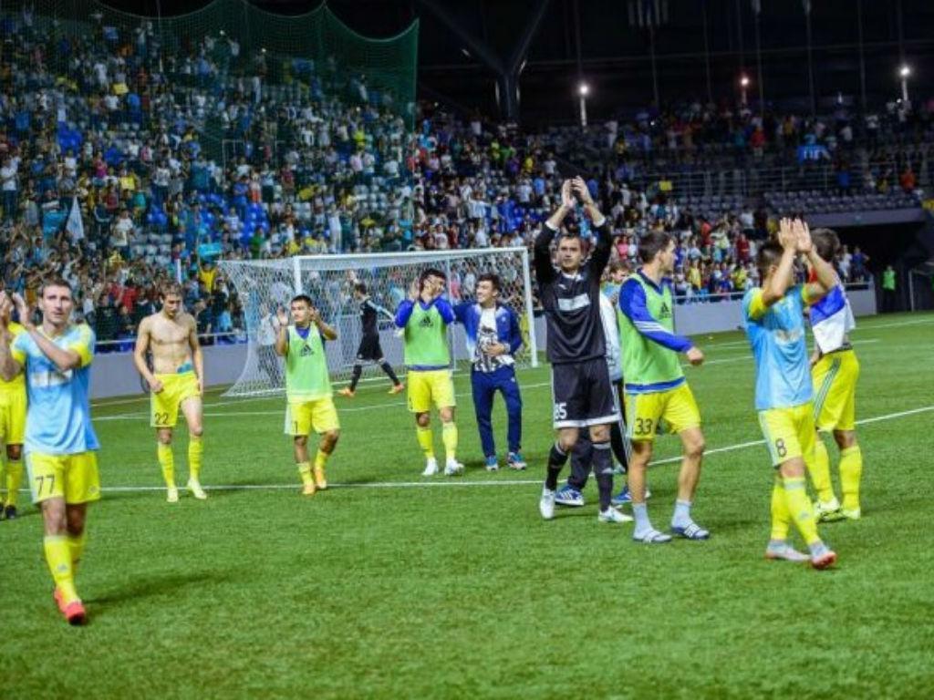 Astana-HJK (fca.cz)